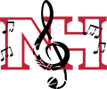 NORTH HILLS HS MUSIC THEORY